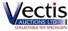 Vectis Auctions