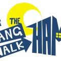 The Long Walk Hame