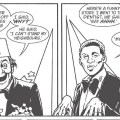 Sir Lenny Henry - Who Am I, Again? SNIP