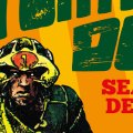 Strontium Dog: Search and Destroy SNIP