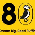 Puffin at 80 - Dream Big SNIP