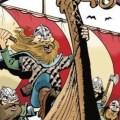 Deadly Irish History - The Vikings SNIP