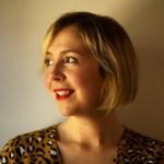 Gollancz Commissioning Editor Rachel Winterbottom