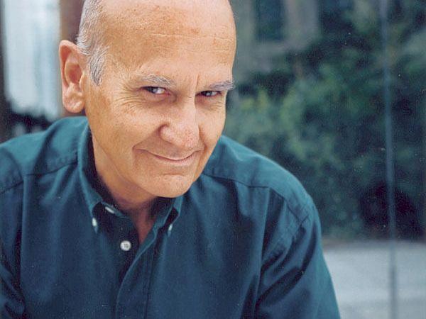 In Memoriam: Comic Creator Juan Giménez