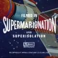 Nebula-75 - Filmed in Supermarionation - and SuperIsolation
