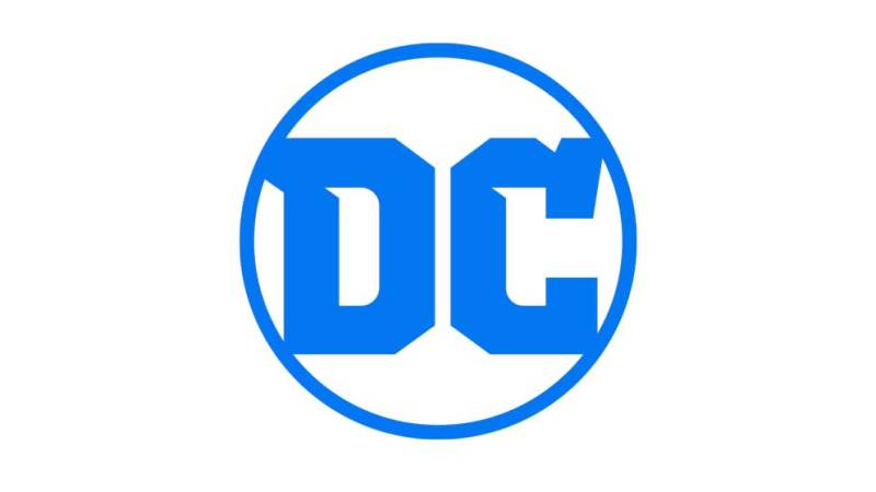 DC urgently needs a UK distributor: why shouldn't it be Diamond UK?