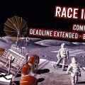 "LICAF- ""Race into Space"" Challenge - Extended Deadline"