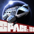 Space: 1999 - Big Finish Promotion