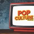 Malta Comic Con - Pop Culture Online Fest 2020