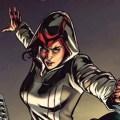 Assassin's Creed: Assassins #1 SNIP
