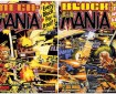 """Rebellion Unplugged """"Block Mania"""" Limited Edition Game -2020"""
