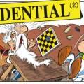Asterix - Teaser - Album 39