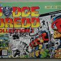 Judge Dredd Collection 2 (1986)