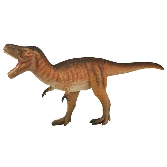 Bachmann Europe - T-Rex