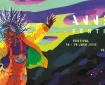 Annecy International Animation Film Festival, 2021