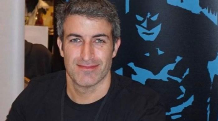 John Paul Leon