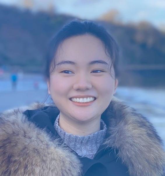 Shuning Ji