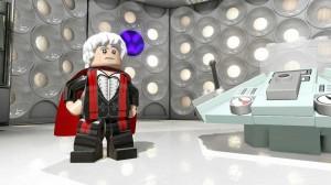 DW03-LEGO-Dimensions