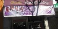Diallo Hair Braiding - Downtown Brooklyn