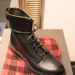Down Town Fashion Schuhe
