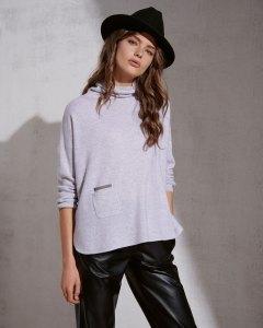 Down Town Fashion Hemisphere 22