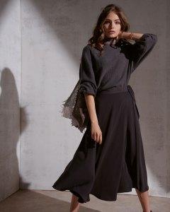 Down Town Fashion Hemisphere