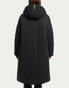 Down Town Fashion Woolrich