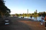 downtown-austin-running-trail-dog-park