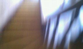 wpid-IMAG0962.jpg