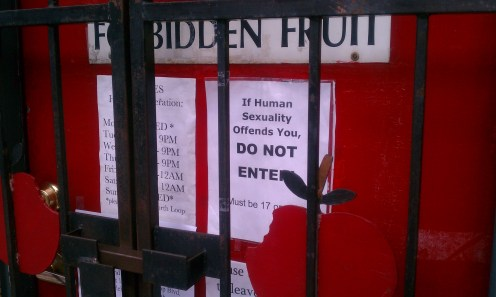 forbidden-fruit-austin-2