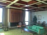 JJ Pickle LBJ Sitting Room 3