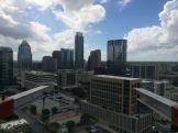 Seven-Apartments-Austin-Rio-Grande-7rio- - 16