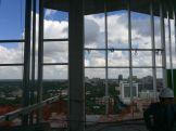 Seven-Apartments-Austin-Rio-Grande-7rio- - 21