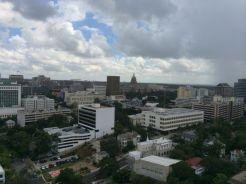 Seven-Apartments-Austin-Rio-Grande-7rio- - 23