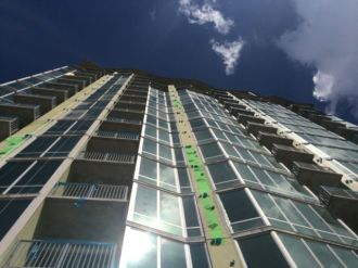 Seven-Apartments-Austin-Rio-Grande-7rio- - 47