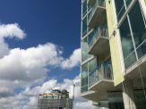 Seven-Apartments-Austin-Rio-Grande-7rio- - 50
