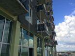 Seven-Apartments-Austin-Rio-Grande-7rio- - 54
