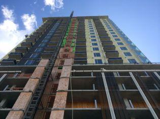 Seven-Apartments-Austin-Rio-Grande-7rio- - 58