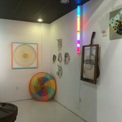 ArtProm - Austin3