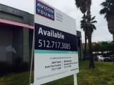 la-bare-austin-exterior-for-sale-sign-2-750