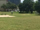 Palm-Park-downtown-austin-2-750