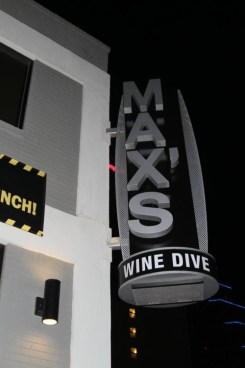 max-wine-dive-NYE-7-750