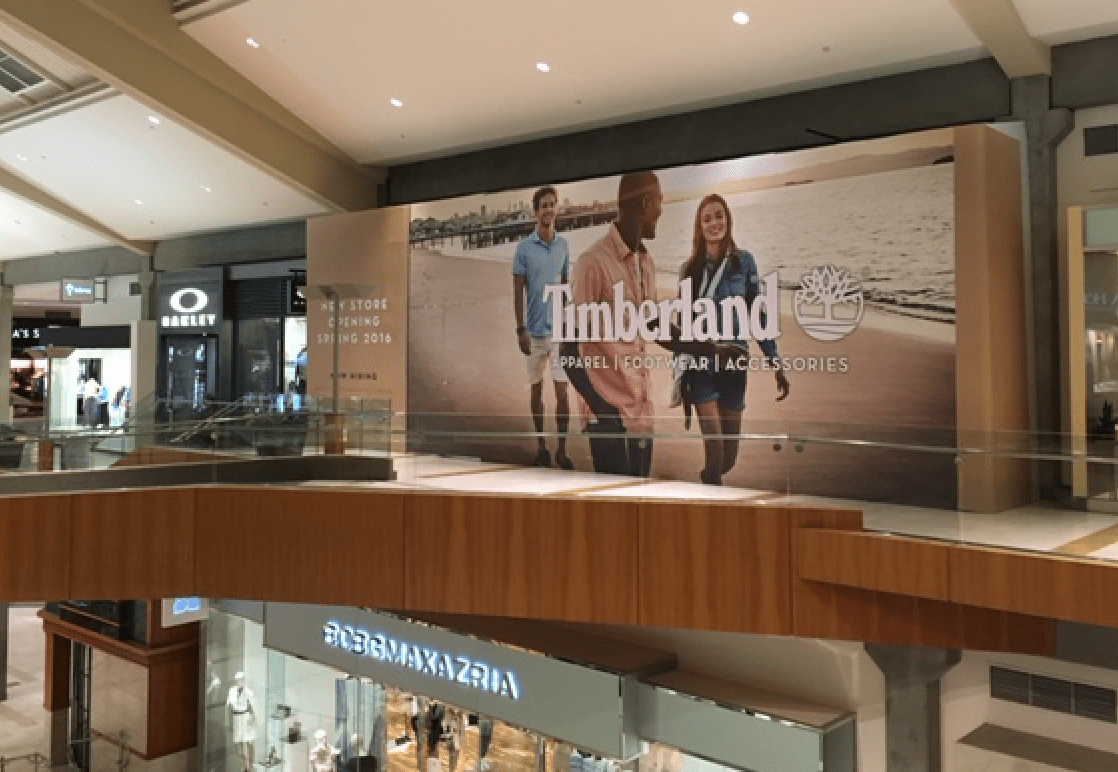 Timberland Store To Open At Bellevue Square Downtown Bellevue Network