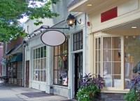 Shopping & Retail | Bordentown, NJ | Downtown Bordentown ...