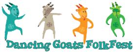 Dancing-Goats-Folk-Fest