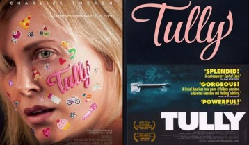 Image result for tully