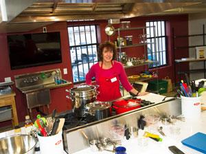 kitchen store com lights ideas tess downtowngrassvalley grass valley california