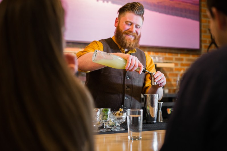 Gulch Distillers - Candids (24 of 61)
