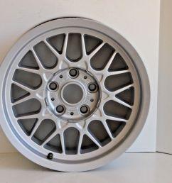 1997 2003 bmw 525i 528i 530i 540i 16 7 bbs keystone web alloy wheel oem 59250 [ 1600 x 1066 Pixel ]