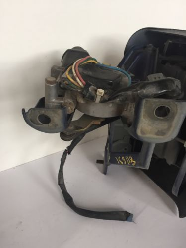 headlight motor wiring miata a spot diagram downtown import auto and truck recyclers 1990 1997 mazda lh 1991 1992 1993 1994 1995 1996 left driver side with